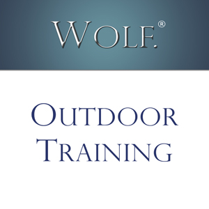 1. European Outdoor Training Center