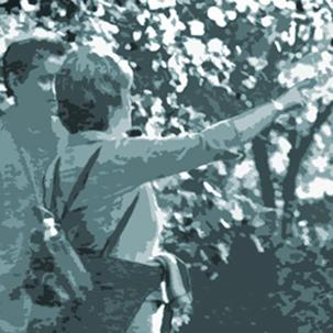 Outdoor Führungstraining: Führungskräfte Outdoor-Leadership-Training