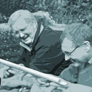 Outdoor Kunden-Incentive: Bei gemeinsamen Aktivitäten die Begeisterung entfachen
