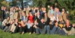 Outdoor Corporate Program: Zusammenarbeit aller Bereiche optimieren