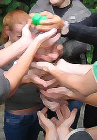 Teamwork: Zusammenarbeit optimieren