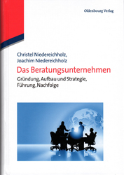 Literatur Outdoortraining