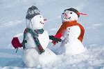 Winter-Incentive